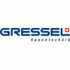 gressel
